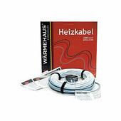 Греющий кабель Warmehaus CAB 11W Thin 240Вт