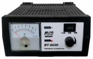 Зарядное устройство AVS Energy BT-6020
