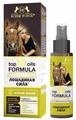 Лошадиная Сила TOP 10 OILS FORMULA Купаж масел для роста и глубокого восстановления волос