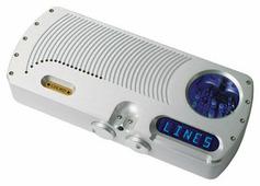 Предварительный усилитель Chord Electronics Prima