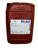 Гидравлическое масло MOBIL Nuto H 46