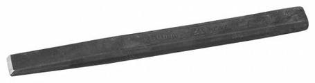 Зубило слесарное STAYER 2105-25