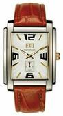 Наручные часы ROMANSON TL5140SMJ(WH)