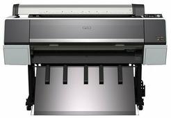 Принтер Epson SureColor SC-P8000 STD Spectro