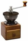 Кофемолка Hario MM-2