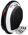 Моноколесо Gotway MCM4 Pro 520WH