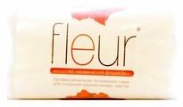 Полимерная глина Fleur Глина 200 г (01-0001)