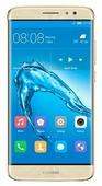 Смартфон HUAWEI Nova Plus
