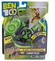 Наручные часы Playmates TOYS Омнитрикс Ben 10