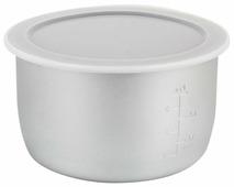 Чаша Steba AS1