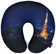 Подушка для шеи RATEL City (подушка)