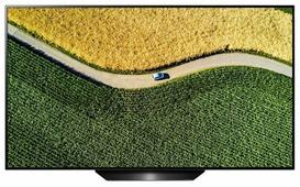 """Телевизор OLED LG OLED55B9P 54.6"""" (2019)"""