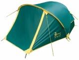 Палатка Tramp COLIBRI PLUS
