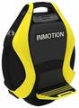 Моноколесо InMotion V3
