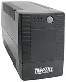 Интерактивный ИБП Tripp Lite OMNIVSX650D