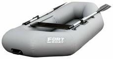 Надувная лодка FORT BOAT boat 220