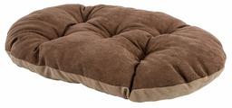 Подушка для кошек, для собак Ferplast Venus 55/4 (81060519/81060521/81060523) 55х36х4 см