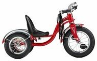 Трехколесный велосипед Schwinn Roadster Trike (2014)