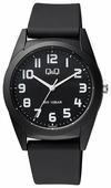 Наручные часы Q&Q VS22 J001