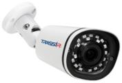 Сетевая камера TRASSIR TR-D2121WDIR3 (1.9 мм)