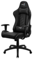 Компьютерное кресло AeroCool AC110 AIR игровое