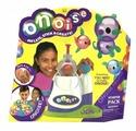 Игровой набор Onoies стартовый набор ON