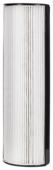 Набор Ballu FРH-110 (Pre-carbon + HEPA) для очистителя воздуха