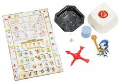 Игровой набор Moose Treasure X - Охотник с сокровищем 41507