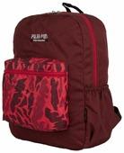 Рюкзак POLAR П2199 15.6