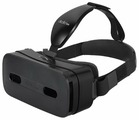 Очки виртуальной реальности Dlodlo Glass H1