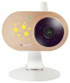 Дополнительная камера Ramili Baby RV1200C