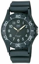 Наручные часы Q&Q VP02 J002