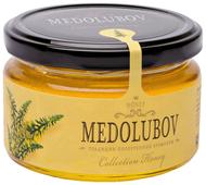 Мед Medolubov Донниковый чистый