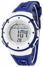 Наручные часы Тик-Так H451 синие