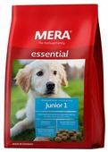 Корм для щенков Mera 12.5 кг