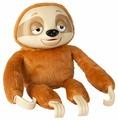 Мягкая игрушка Club Petz Ленивец Mr. Slooou 29 см