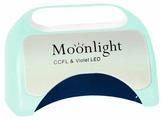 Лампа CCFL-LED JessNail Romeo, 36 Вт