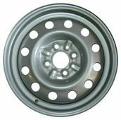 Колесный диск ТЗСК ВАЗ-10