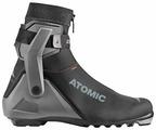 Ботинки для беговых лыж ATOMIC Pro S2