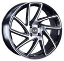 Колесный диск LS Wheels LS1054