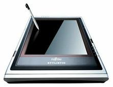 Ноутбук Fujitsu STYLISTIC ST5111
