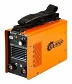 Сварочный аппарат ELAND MMA-160 (MMA)