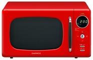 Микроволновая печь Daewoo Electronics KOR-669RR