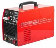 Инвертор для плазменной резки Solaris PowerCut PC-60-3HD + AK