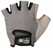Перчатки Indigo IR 97870