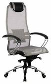 Компьютерное кресло Метта SAMURAI S-1
