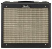 Fender Комбоусилитель Blues Junior IV