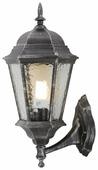 Arte Lamp Светильник уличный Genova A1201AL-1BS