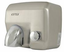 Сушилка для рук KSITEX M-2500 ACT 2500 Вт