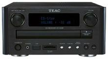 CD-ресивер TEAC CR-H238i